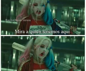 432 Images About Bitch On We Heart It See More About Frases