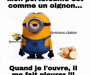 45 Images About Minion On We Heart It See More About