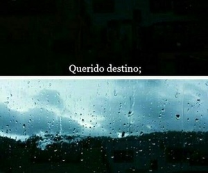 destino, eyes, and frases image