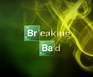 breaking bad, movie, and netflix image