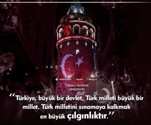 islam, turkey, and Turkish image