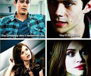 fandom, forever, and lydia image