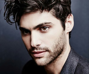 amazing, handsome, and aleclightwood image
