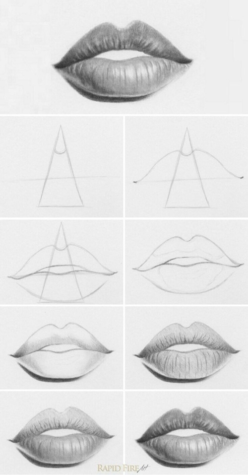 Image About Art In Everything By Hearts On We Heart It