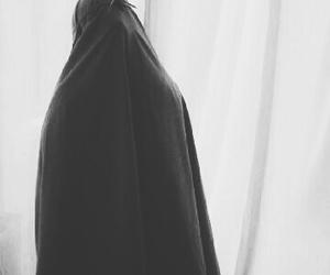 hijrah, müslimah, and keepistiqomah image