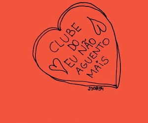 heart, quotes, and frases image