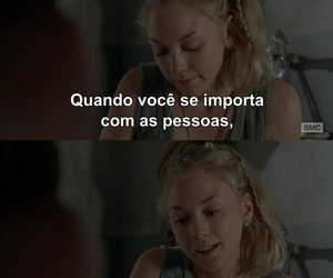 frases and twd image
