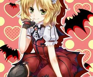 anime girl, beautiful, and idolm@ster image