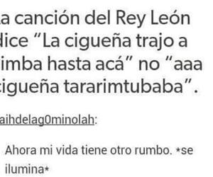 funny, memes en español, and meme image