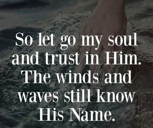 beautiful, christian quotes, and motivational quotes image
