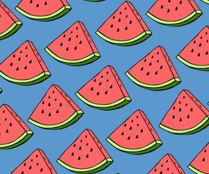 background, colors, and fruit image