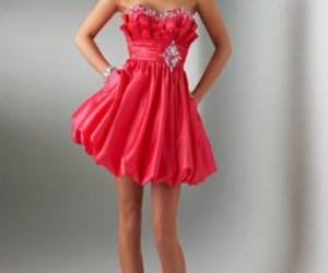 dress, woman, and beach image