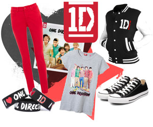 converse, fashion, and 1d image