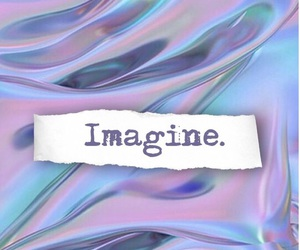imagine and wallpapers image