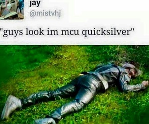 Avengers, age of ultron, and funny image