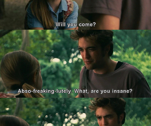 remember me, movie, and robert pattinson image