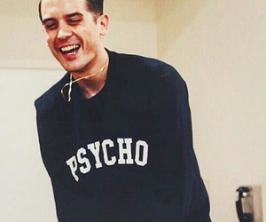 g-eazy and Psycho image