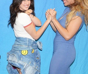 5h, fifth harmony, and girl image