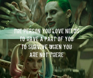 109 Images About Joker Quotes On We Heart It See More About Joker