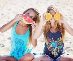 2, holiday, and summer image