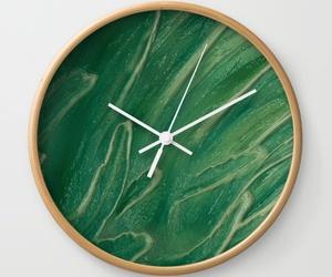 clock, design, and wall clocks image