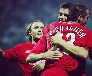 Liverpool, lfc, and anfield image