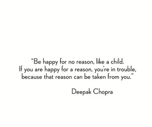 happiness, quote, and truth image
