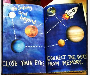 wreck this journal and keri smith image