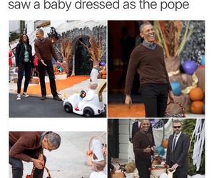funny, lol, and obama image