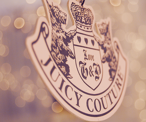 juicy couture, juicy, and pink image
