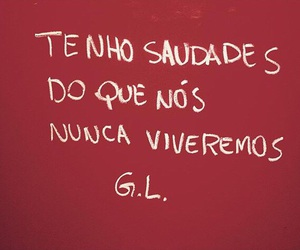 Image by Leticia Oliveira