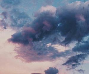Image by Leyanis