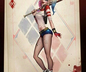 background, crazy, and puddin image