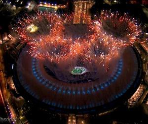 olympics image