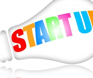 startup business ideas, business startup ideas, and branding for startup image