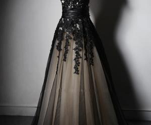 evening dresses, prom dresses, and prom dress 2016 image