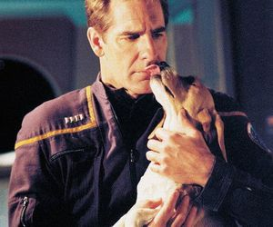 enterprise, series, and star trek image
