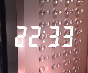 elevator image