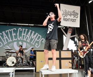 state champs image