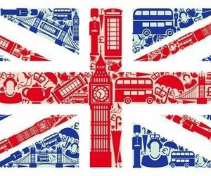london and greatbritain image
