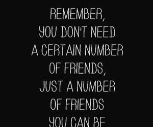 friendship, quote, and wisdom image
