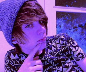 deefizzy and damon fizzy image