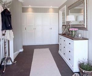 closet, Dream, and deco image