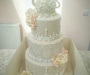 bridal, bride, and creative image