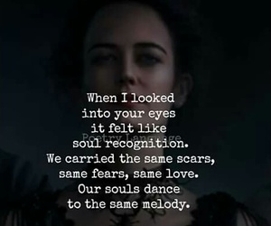 quotes, penny dreadful, and vanessa ives image