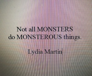 lydia, phrases, and teen image