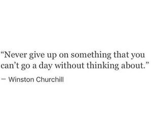 inspiration, quote, and tumblr image