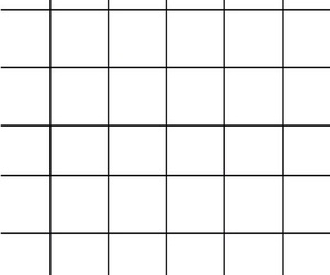 grunge, grid, and pale image