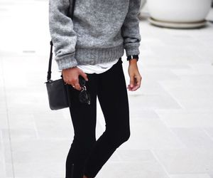 fashion and trend image