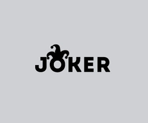 joker, suicide squad, and couple image